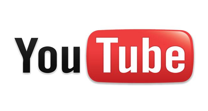 YouTube uygulamasına mesajlaşma özelliği geliyor