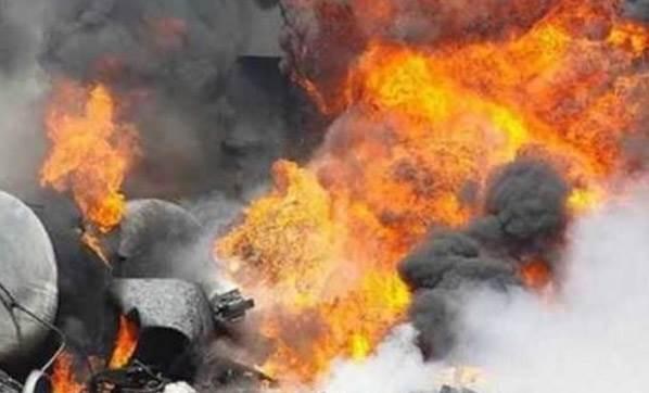 Yemen'de canlı bomba saldırısı en az 25 ölü!