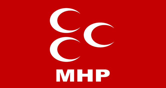 MHP'de muhaliflere destek veren il teşkilatına şok!