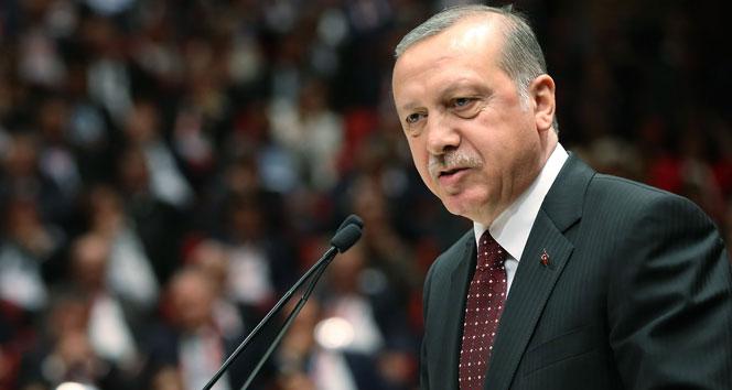 Alman Komedyene Erdoğan şoku! Yasak getirildi