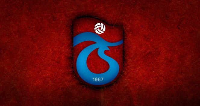 Trabzonspor'dan kara sezona veda!