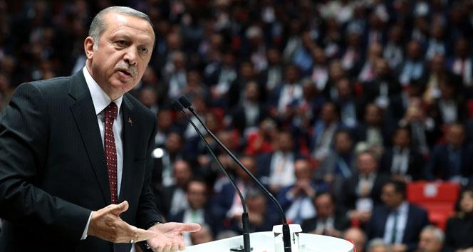 Erdoğan o sözler için harekete geçti! Kılıçdaroğlu'na şok!
