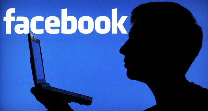 Facebook canlı yayınında tüm dünyayı görebileceksiniz