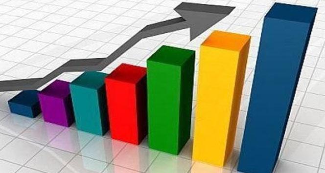Tüketici güven endeksi, arttı