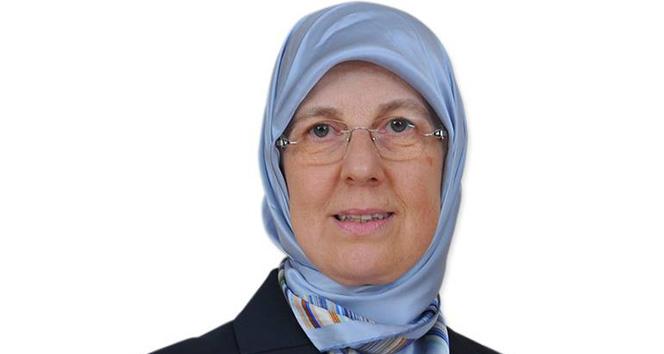 Kabinede Sema Ramazanoğlu muamması