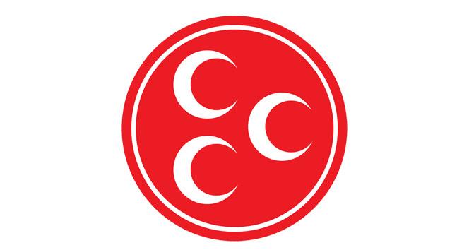 Yargıtay'dan MHP kurultayı hakkında son karar