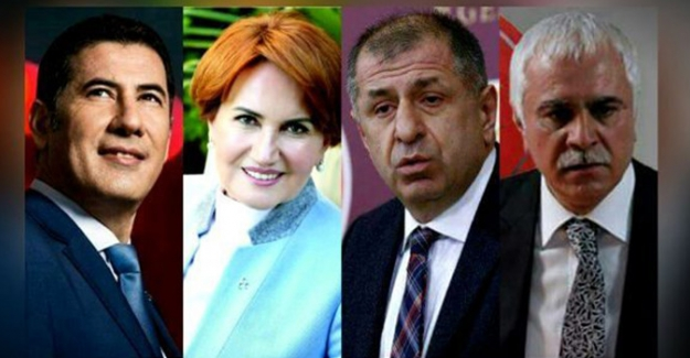 Yargıtay'ın MHP kararına sosyal medyada coşku seli