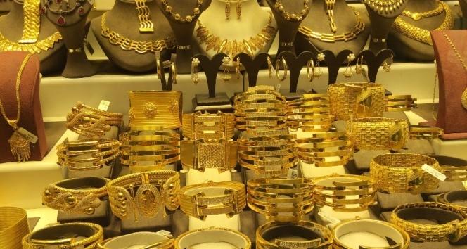 26 Mayıs 2016 altın fiyatları