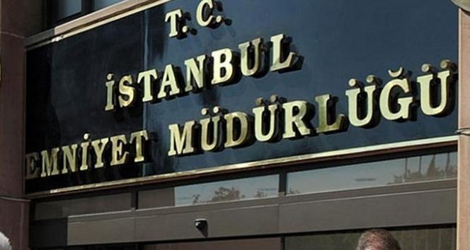 'PKK' Plakalı Ferrari'nin sırrı
