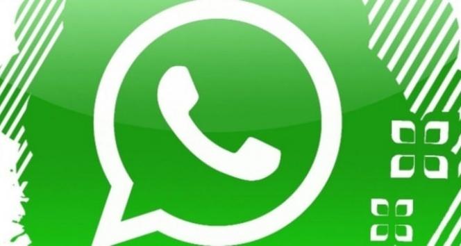 WhatsApp kullanıcılarını uyardı! Bu tuzağa düşmeyin