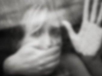 Denizli, Sarayköy'de Kız Çocuğunu Taciz Ettiği İddia Edilen Doktor Tutuklandı