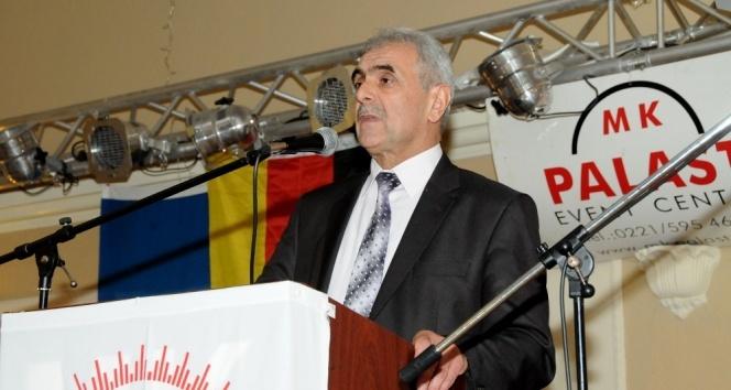 ATİB'den soykırım kararına tepki