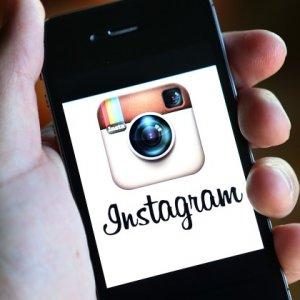 Instagram'dan bomba gibi özellik !