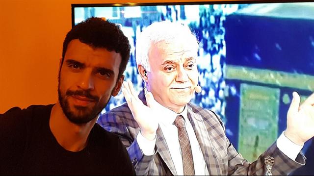 Sofuoğlu'ndan Hatipoğlu'na şok soru