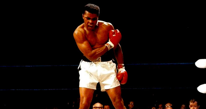 Muhammed Ali'nin mirası dudak uçuklatıyor!