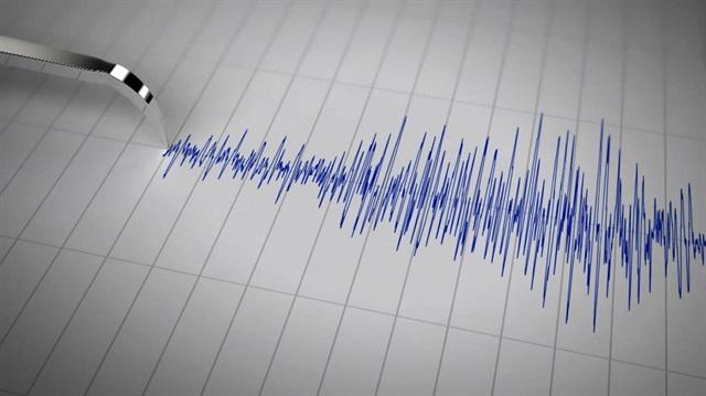İstanbul'da hissedilen depremin perde arkası