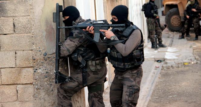 Asker Şırnak'tan çekiliyor