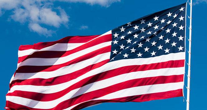 ABD'li diplomatlardan Suriye bildirisi: Askeri saldırı...