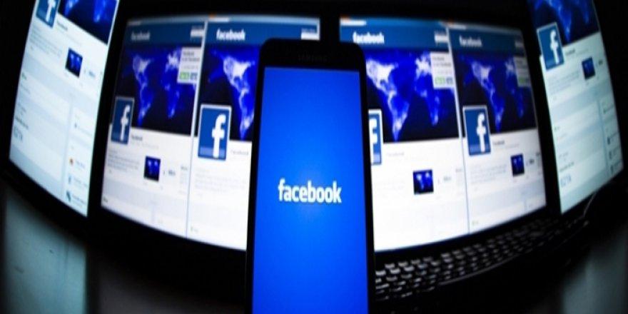 Sosyal Medya Kısıtlaması ; Twitter,Facebook ve Youtube'ye erişim engeli