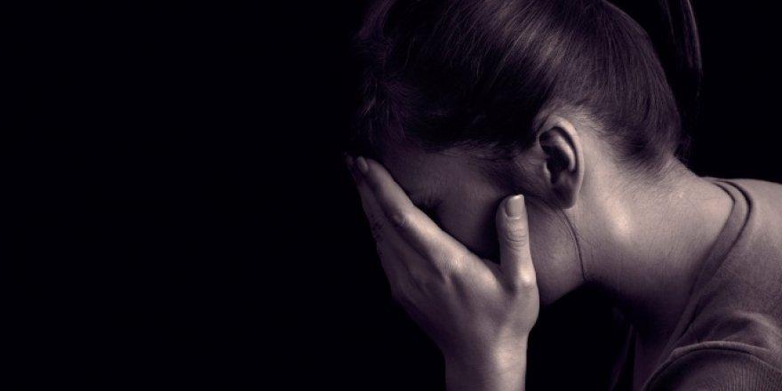 Depresyon sadece zihinsel bir hastalık değilmiş!