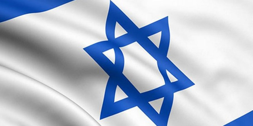 İsrail basını sıcak gelişmelere tepkili kaldı!