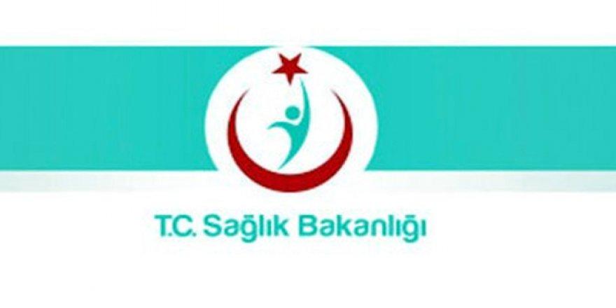 Sağlık Bakanlığın'dan 'ilave ücret' açıklaması
