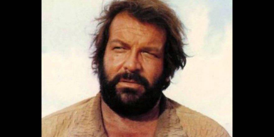 Dünyaca ünlü aktör hayatını kaybetti!