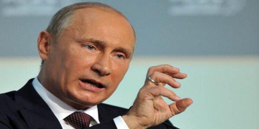 Rusya'nın uyguladığı yaptırımda ilginç detay