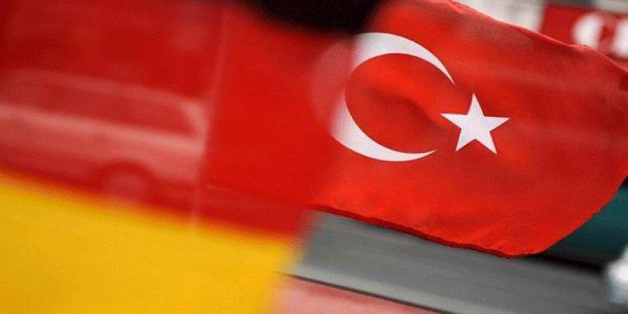 Almanlardan şok Türkiye anketi!