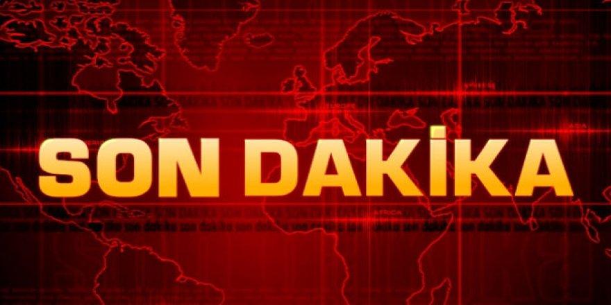 Mardin'de karakola saldırı