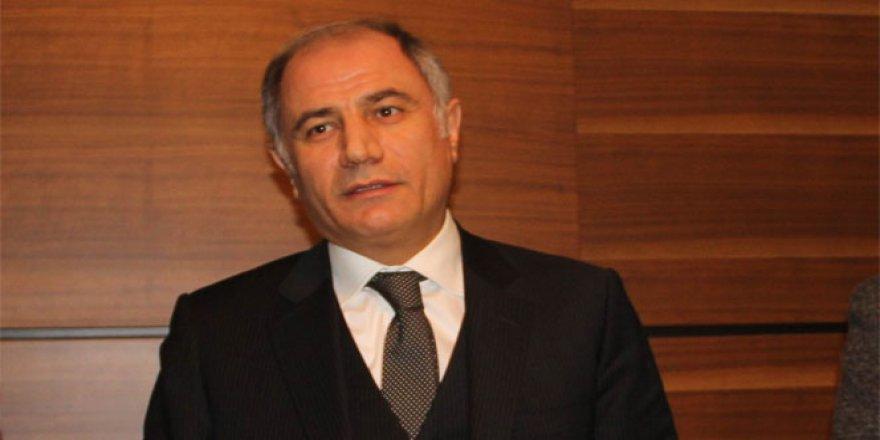 Ala: '26 belediye başkanı görevden uzaklaştırılmıştır'