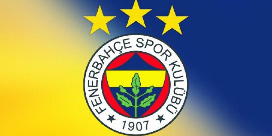 İlk Yarı Fenerbahçe'nin! Fenerbahçe 1-0Feyenoord
