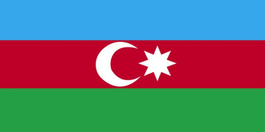 Azerbaycan Dışişleri Bakanlığı: 'Türkiye halkı ve devletinin yanındayız'