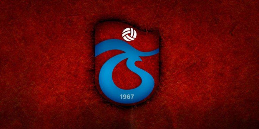 Trabzonspor: 'Nöbetteyiz'