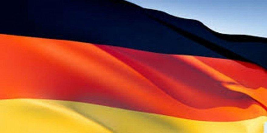Almanya'dan Türkiye'ye 'idam cezası' açıklaması