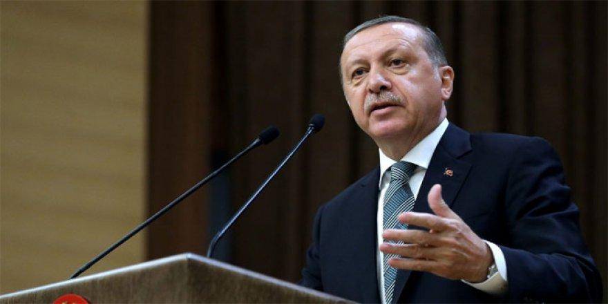 'Erdoğan ve Putin Ağustos'ta Rusya'da görüşecek'
