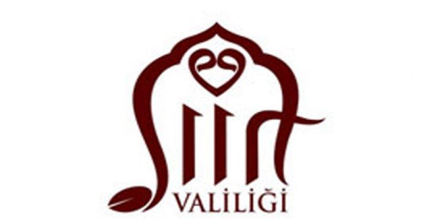 Siirt'te Yarbay Levent Önder intihar etti
