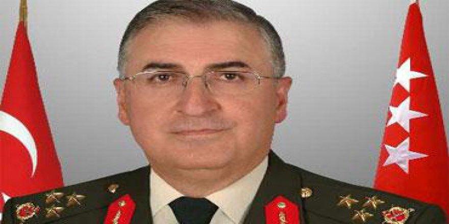 Genelkurmay 2. Başkanı Yaşar Güler o geceyi anlattı!
