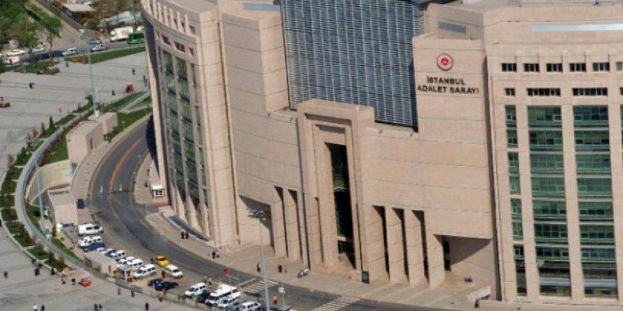 İrfan Fidan İstanbul Cumhuriyet Başsavcılığı'na atandı