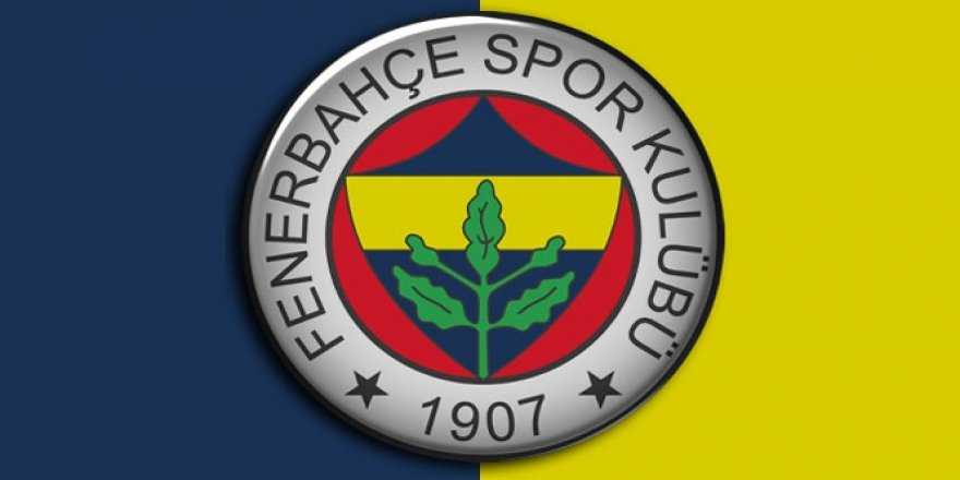 Ahmet Düverioğlu ve James Nunnally Fenerbahçe'de