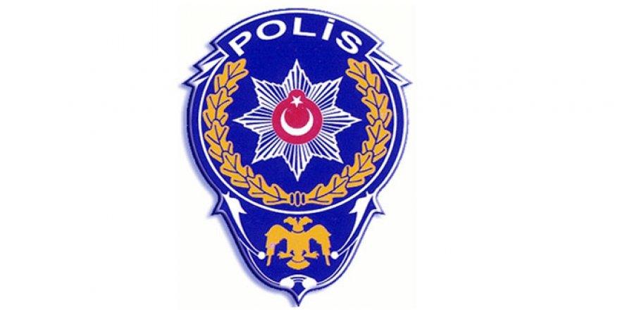 Emniyetten Genel Müdürlüğün'den 'darbe' dolandırıcılarına karşı uyarı
