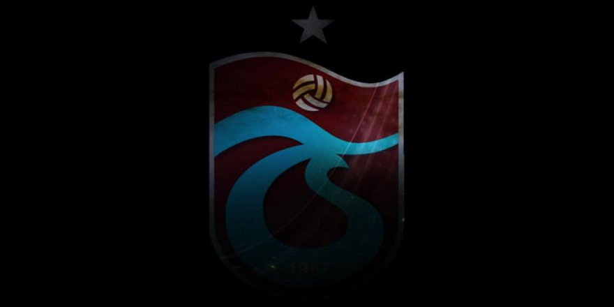 Trabzonspor Yönetim Kurulu'nda istifa