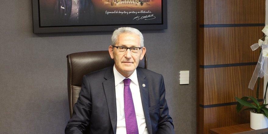 Bomba Erhan Çelik iddiası Mecliste!