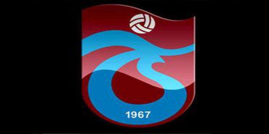 Trabzonspor'un önemli ismi Sebahattin Çakıroğlu hayatını kaybetti