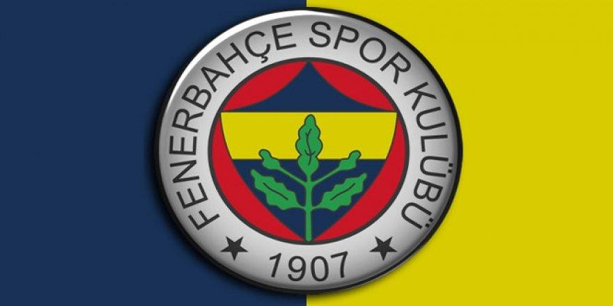 Fenerbahçe'den transfer haberlerine yalanlama