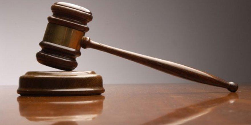 2 Vali yardımcısına Fetö tutuklaması
