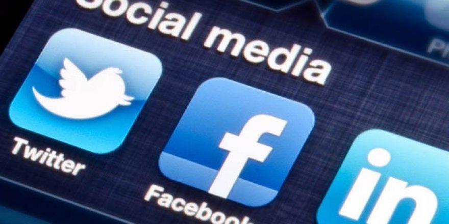 UMED sosyal medya kullanıcılarını uyardı!