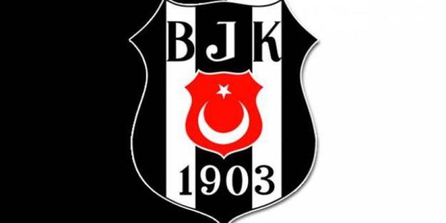 Adriano, Beşiktaş ile ilk antrenmanında