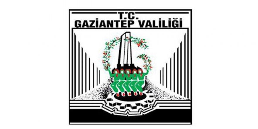 Ramiz Gülen Gaziantep'te yakalandı