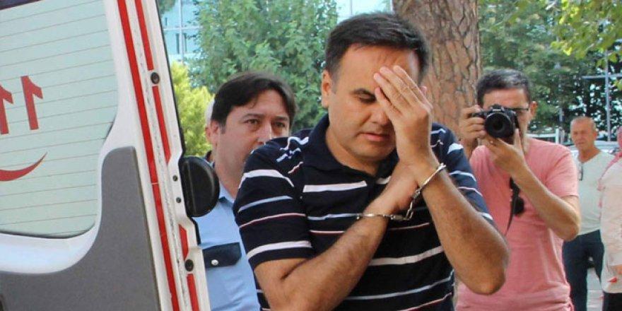 4 ilde FETÖ operasyonu: 37 polis gözaltında